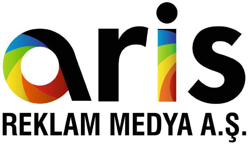Aris Reklam